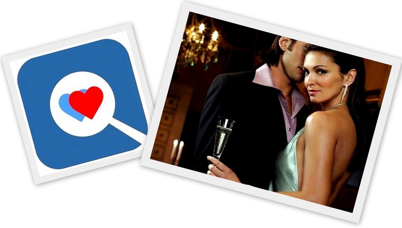 Сайт содержанок Free-russian-dating