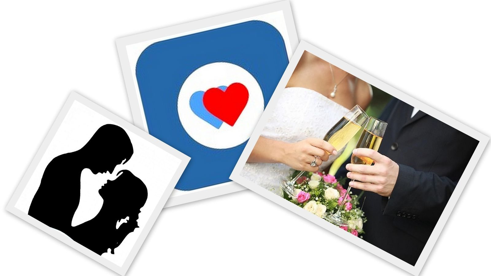 Free-russian-dating для знакомства в Беларуси