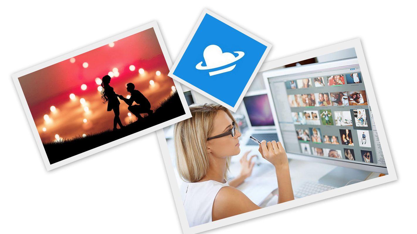 LovePlanet сайт знакомств для серьезных отношений