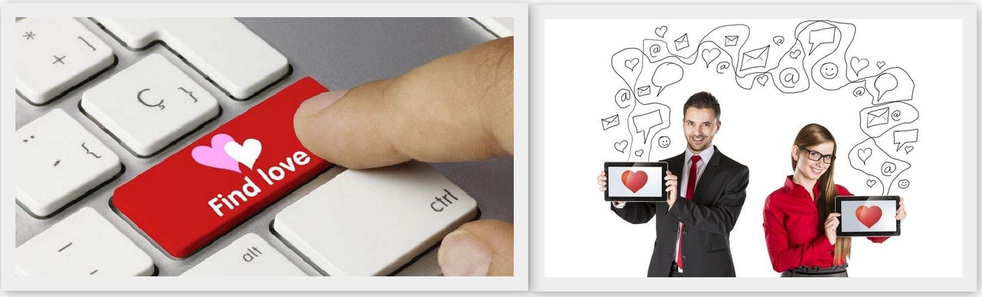 Советыпользователям для интернет знакомств
