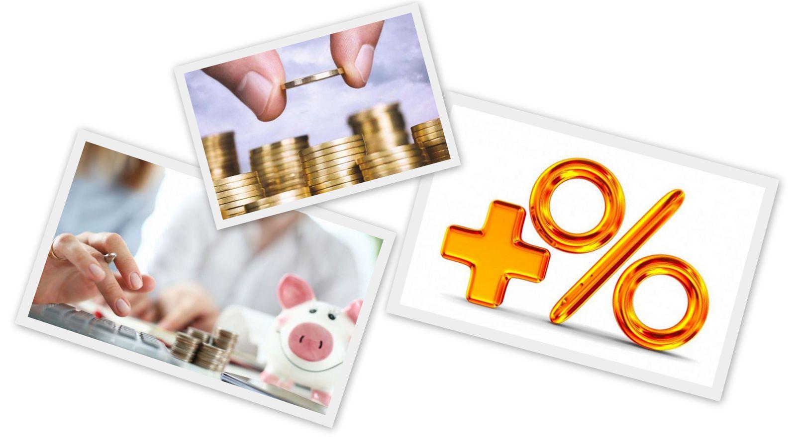 Увеличениесуммыматеринскогокапиталав2021