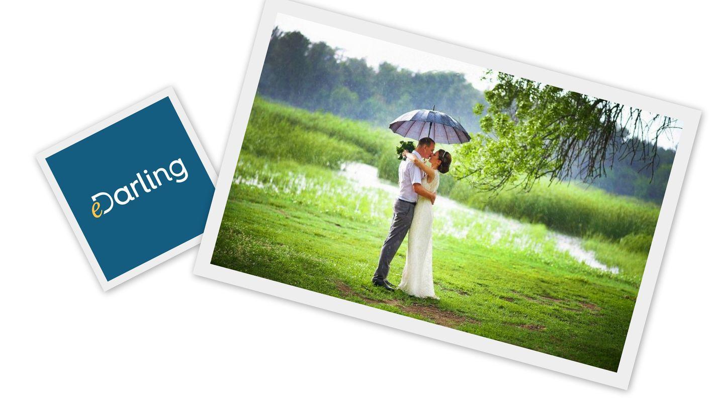 eDarling сайт знакомств для серьезных отношений