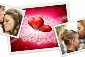 Любовный гороскоп на 2022 год