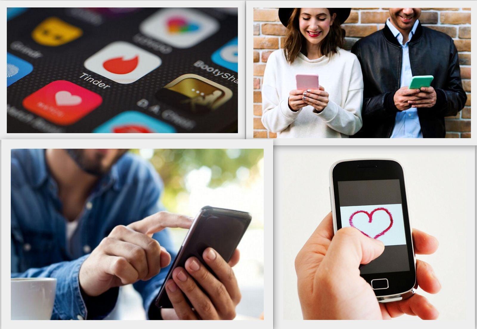 приложения для знакомств корея