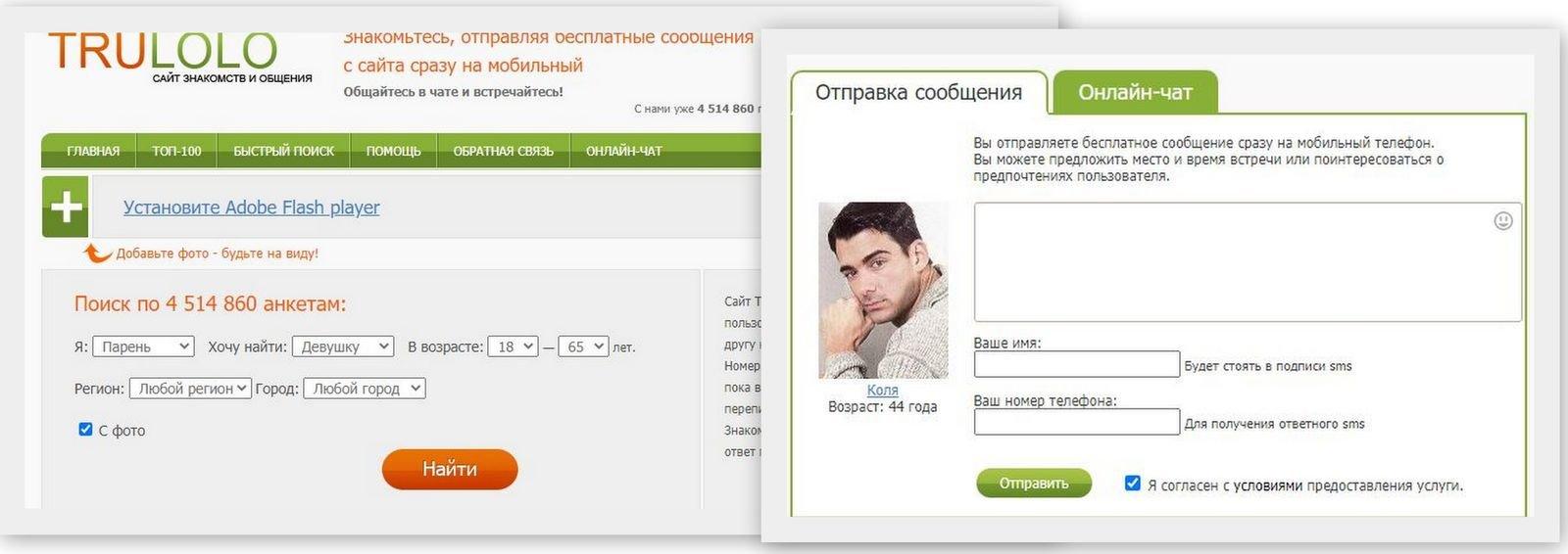 Trulolo.com