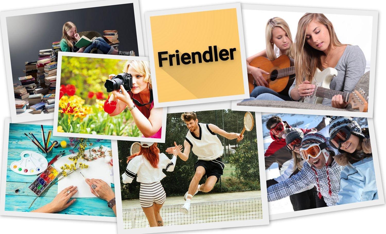 Friendler