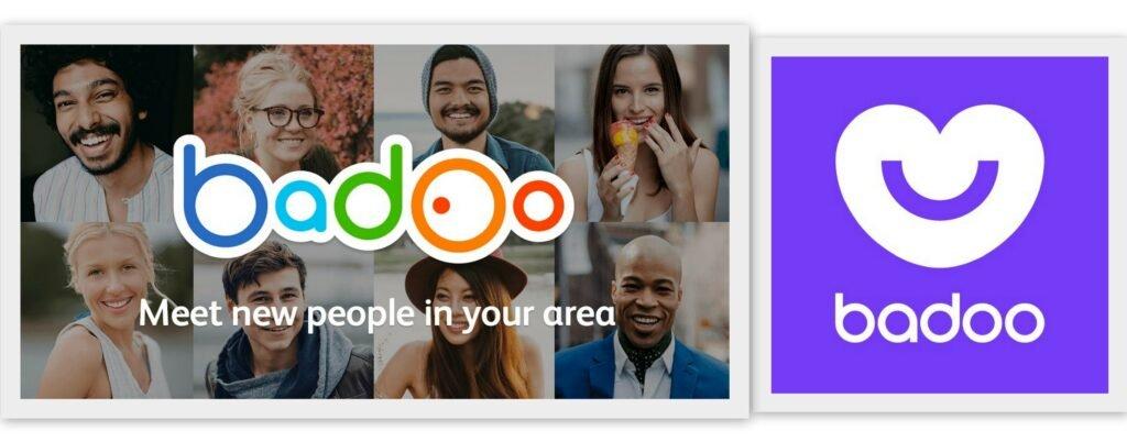 Приложение Badoo для знакомств и общения с иностранцами
