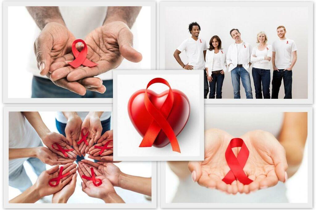 Лучшие ВИЧ знакомства