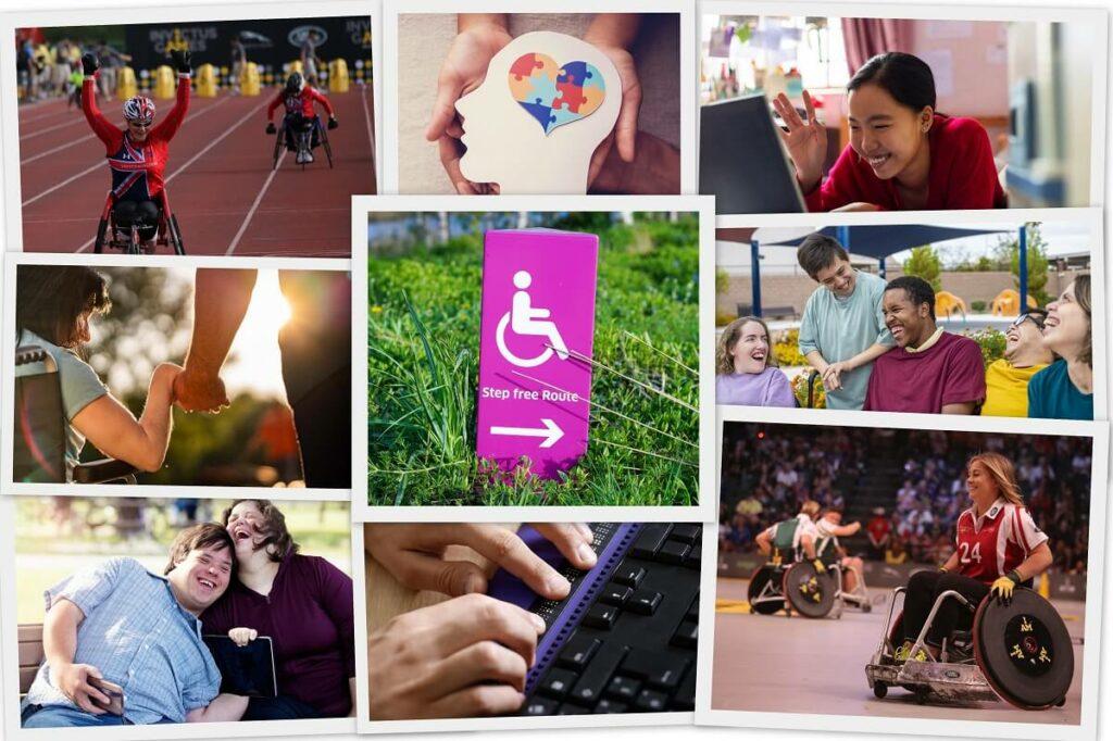 Сайты знакомств для инвалидов
