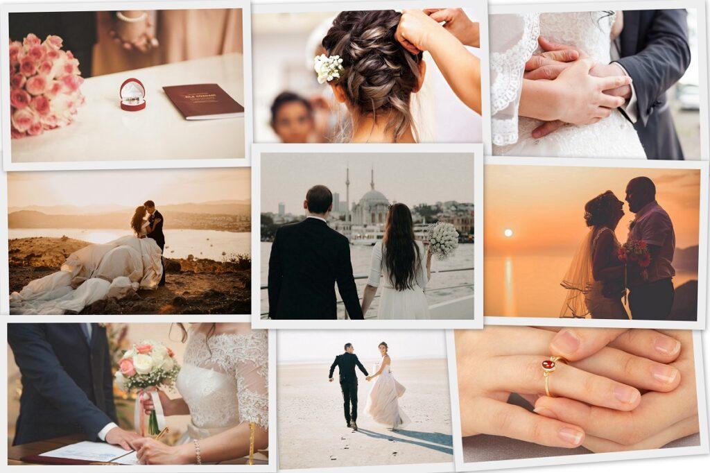 Знакомства с турками для брака